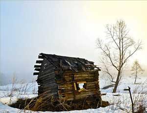 При переселении южноуральцев из ветхо-аварийного жилья выявлены нарушения на 27 миллионов рублей