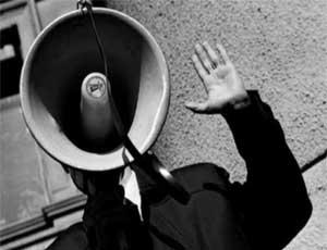 Южноуральский студент опротестовал закон о проведении публичных мероприятий / Прокуратура с ним согласилась