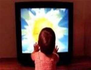 На Южном Урале запущено цифровое телевидение / Первыми зрителями цифровых телепрограмм стали жители Миасса