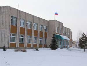 Силовики отказались возбуждать дело против сотрудников администрации Варненского района Челябинской области