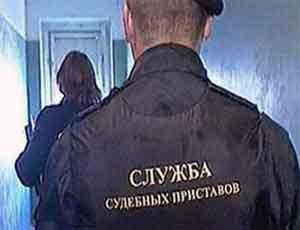 Челябинского пристава, похитившего более 8 млн рублей, осудили на 5 лет