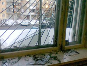 В Челябинске необходимо обследовать еще 31 поврежденное метеоритом здание