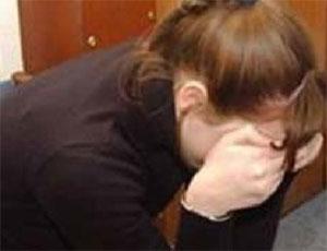 В Миассе женщина получила травму головы в полицейском участке