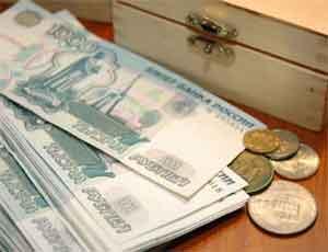 Челябинские предприниматели незаконно получили в кредит 68 миллионов рублей