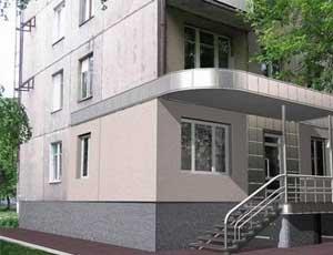 В Челябинске упрощены условия перевода жилого помещения в нежилое