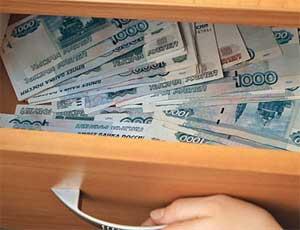Жителям Челябинска приходится платить за справки в паспортном столе / Управляющие компании избавились от бесплатной обязанности с помощью сторонней организации