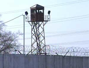 Обвиняемого в участии в беспорядках у ИК-6 оставили под стражей на 2 месяца