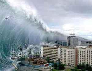 В Челябинске в зоне возможного подтопления находится порядка 70 участков