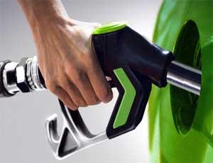Автозаправки Челябинска проверят на топливо стандарта Евро-3