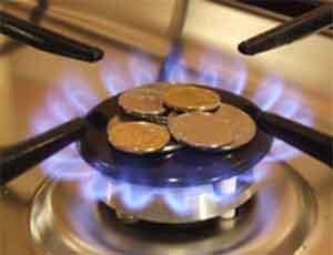 В Варненском районе выявлены нарушения в платежках за газ / НОВАТЭК потребовал с селян тысячи рублей