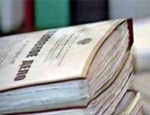В Челябинске оштрафовали участкового, сфальсифицировавшего материалы дела о разбое