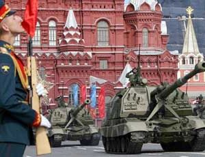 Путин решился ввести войска в Украину / Российский сенат на экстренном заседании одобрил этот шаг