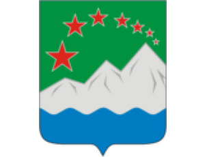 В Ашинском районе снят режим ЧС