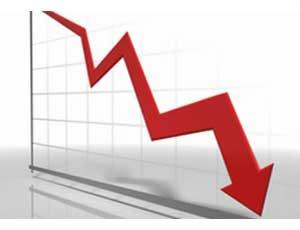 Южноуральская металлургия продолжает пребывать в кризисе / И конца кризису не видно
