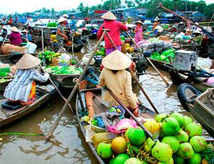 Власти вьетнама делают налоговые