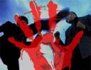 По факту ограбления московских рок-музыкантов в Магнитогорске возбуждено уголовное дело