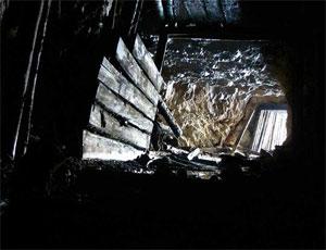 """На шахте """"Коркинская"""" извлекли тело второго погибшего горнорабочего / Будет возбуждено уголовное дело"""