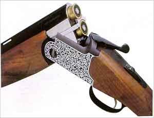 Южноуралец застрелил брата во время охоты