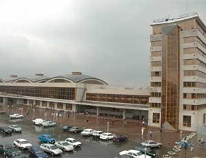 Каждый житель Челябинска мечтает жить в столице или за границей