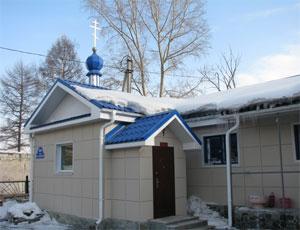 В Челябинске на Успенском кладбище планируют построить автопарковку