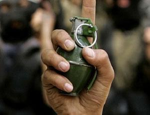 Челябинские женщины для самообороны используют гранаты / В Челябинске в майские праздники изъято 9 килограммов героина