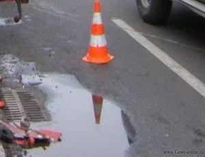 В ДТП на трассе Челябинск - Екатеринбург погибли 3 человека