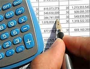 Расходы бюджета Челябинской области увеличились на 1 млрд 320 млн рублей
