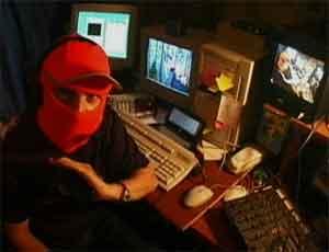 """На Южном Урале зафиксирован новый вид мошенничества / Южноуральские хакеры """"маскируются"""" под судебных исполнителей"""