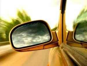 В Челябинской области на трассе М-5 погиб водитель, уснув за рулем / Ребенок-пассажир впал в кому