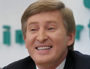 На восстановление Донбасса нужно 8 миллиардов долларов, - Яценюк - Цензор.НЕТ 8940