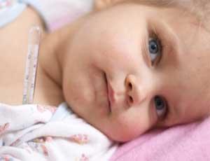 В Челябинской области растет заболеваемость энтеровирусной инфекцией / Зафиксировано 5 очагов заболевания в детских учреждениях