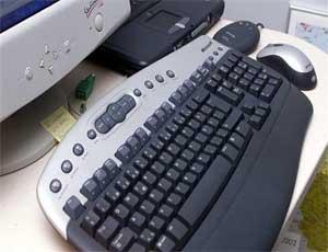 Челябинец, ставший заложником, познакомился с разбойниками в Интернете
