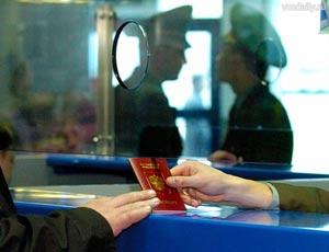 Челябинца, задолжавшего государству более 200 тысяч рублей налогов, задержали в столичном аэропорту
