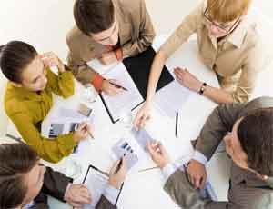 На Южном Урале лишь шестая часть молодых участников бизнес-проектов становятся реальными предпринимателями / А реальным производством занимаются единицы