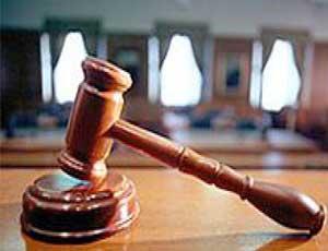 В Челябинске суд признал недействительной сделку купли-продажи земли между администрацией и строительной фирмой / Мэрии придется вернуть около 3 млн рублей