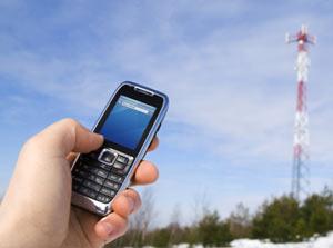 """Выйдут ли жители России из """"мобильного рабства""""? / В законе до сих пор много неясностей"""