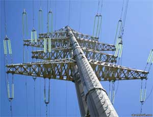 Южноуральские электрические сети изношены на 80 процентов