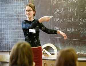 В Челябинской области замедляются темпы роста зарплаты учителей