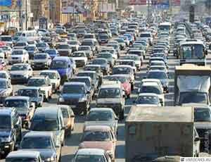 В Челябинске на 5 дней ограничат движение по улице Доватора