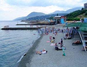 Вы поедете этим летом отдыхать в Крым? / Опрос