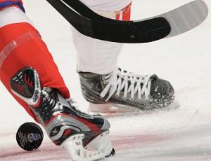 Хоккейная сборная России покидает Олимпиаду, уступив финнам в четвертьфинале / Команда повторила фиаско Игр в Ванкувере