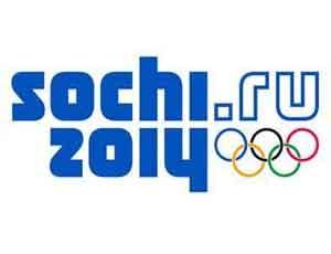 В состав Олимпийской сборной России уже вошли 12 южноуральских спортсменов