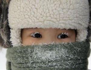 31 января в школах Челябинска отменены занятия первой смены / Принимайте решение самостоятельно