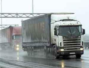 В Челябинске директора транспортной компании будут судить за махинации с грузами