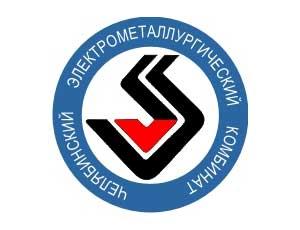 Акционеры Челябинского электрометаллургического комбината заявили о махинациях с ценными бумагами