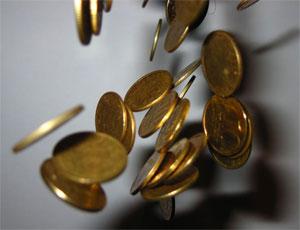 """Челябинец стал одним из самых богатых людей в мире / На него буквально с неба """"упали"""" 10 трлн рублей"""