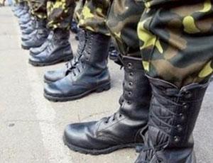 Численность российских войск, которые будут введены в Украину,  в ближайшее время будет определена