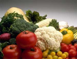 В Магнитогорске выберут самую красивую вегетарианку / Организаторы обещают, что проигравших не будет