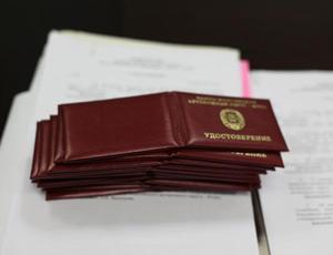 12 февраля экс-губернатор Челябинской области может получить мандат депутата Госдумы