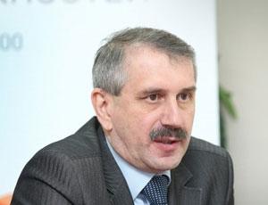 Назначение нового министра спорта Челябинской области